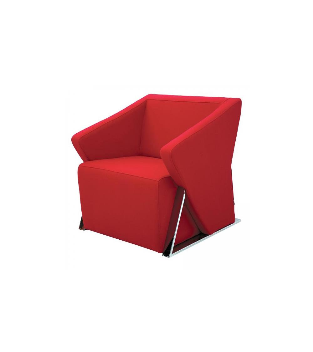 LUBLIN chair