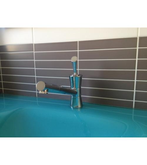 STENSELE basin mixer tap