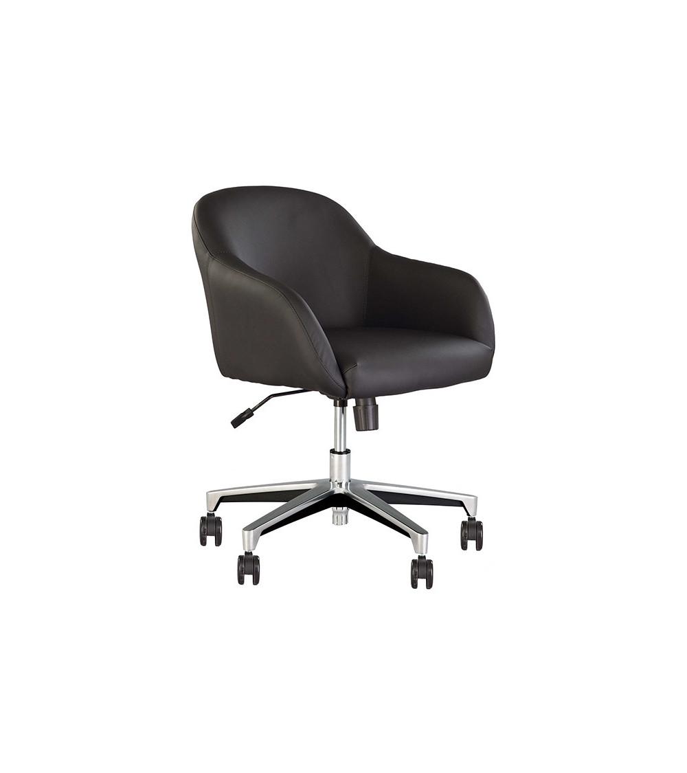 Fauteuil/chaise WAIT GTP