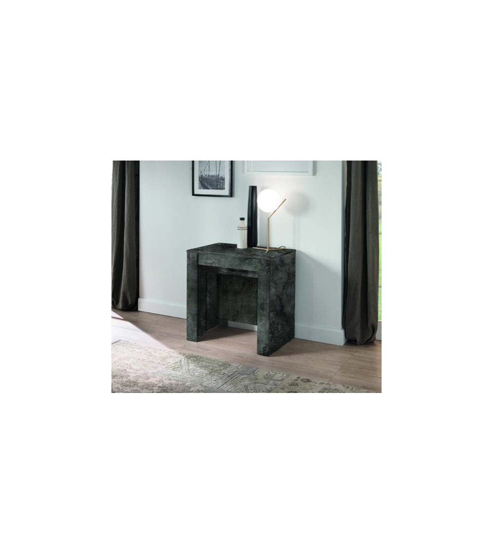 REMOVA Dining Table