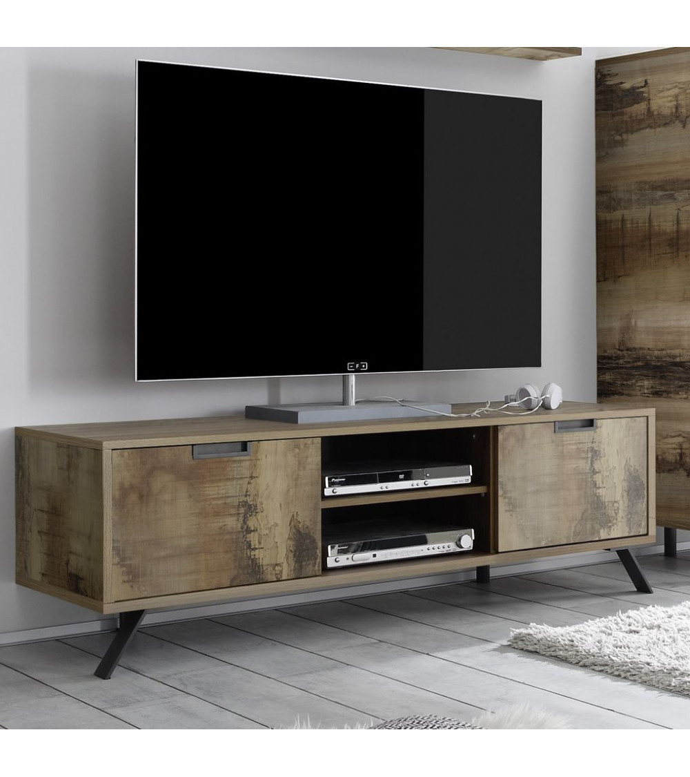 Meuble TV PALMA péro, 156 cm