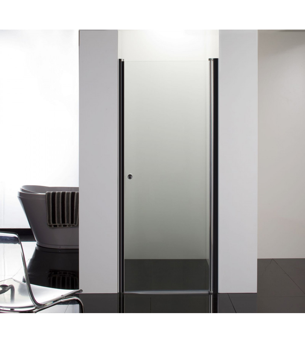 DARFO shower screen, 90*185cm