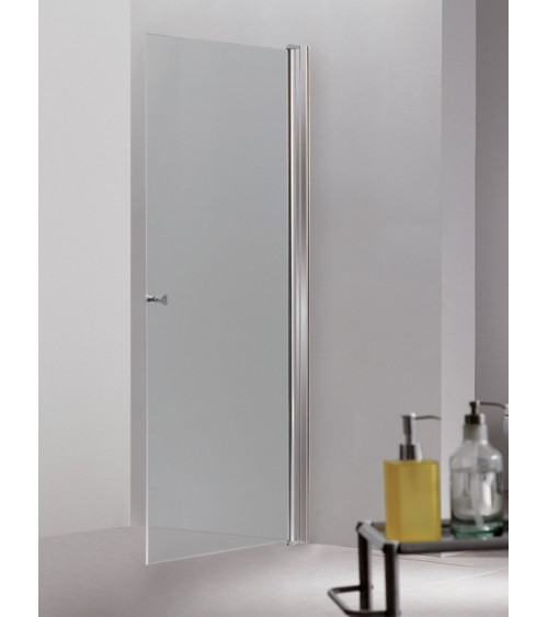 DARFO shower screen, 90*185cm