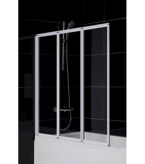 ROGNO bath screen, 130*140 cm