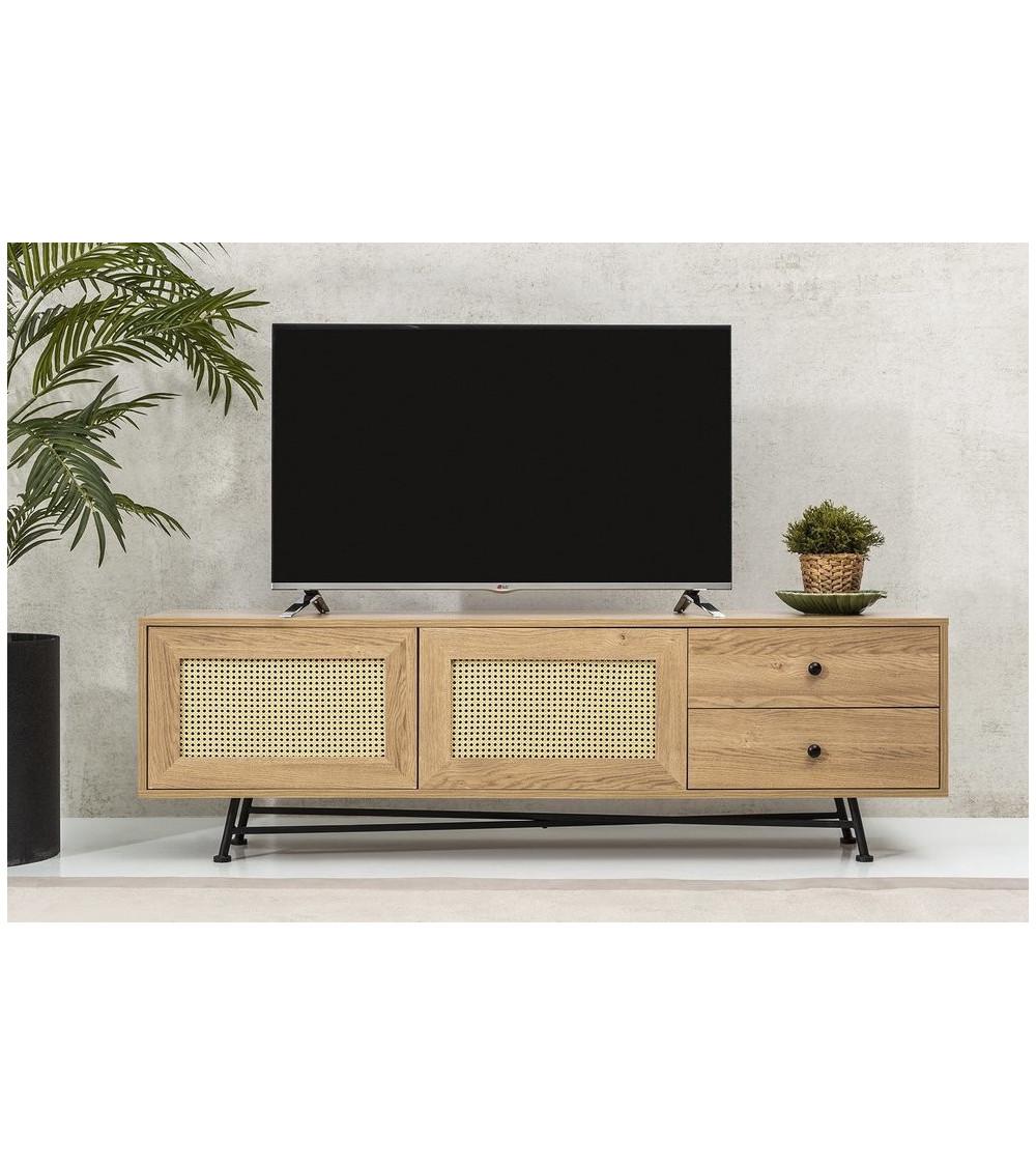 Meuble TV NALA 180 cm