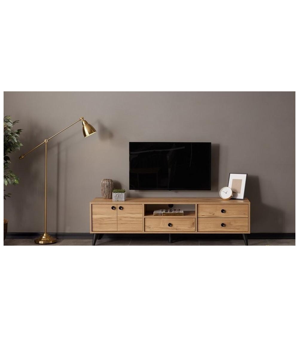 Meuble TV ETI