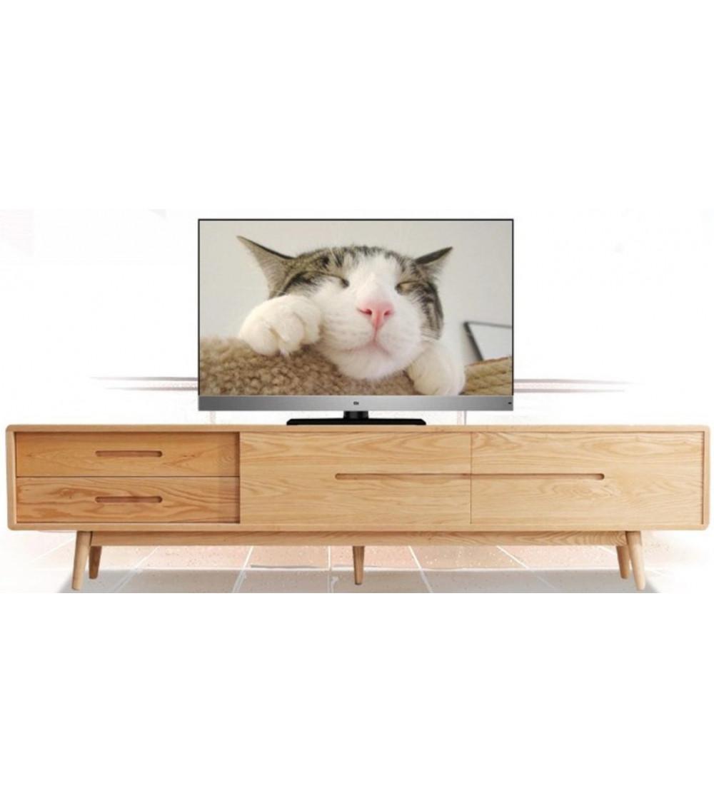 Meuble TV CARLO