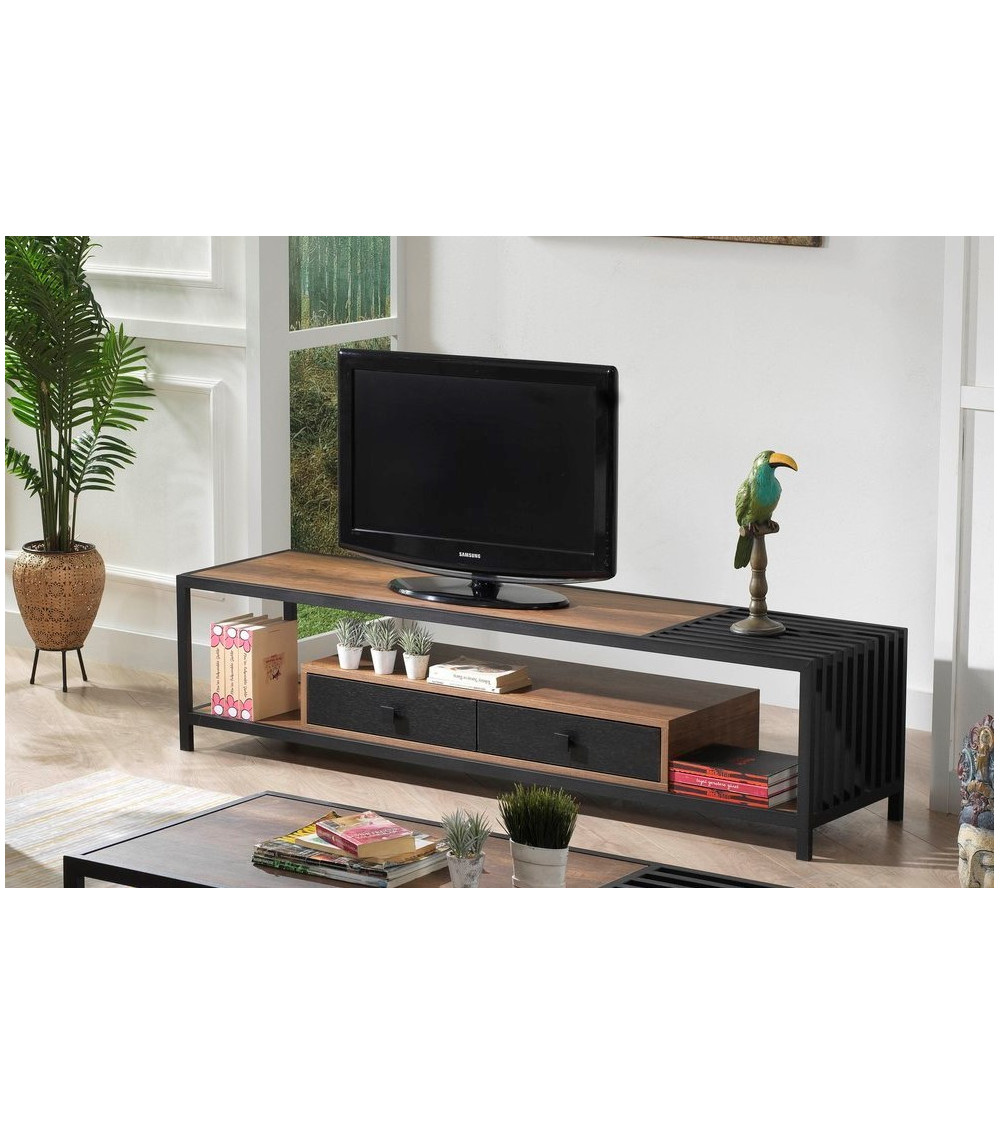 Meuble TV ELTES