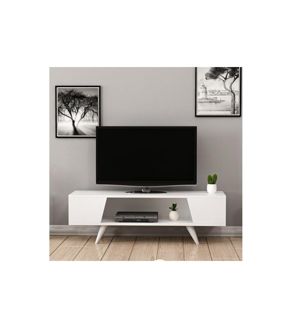 Meuble TV MINAR