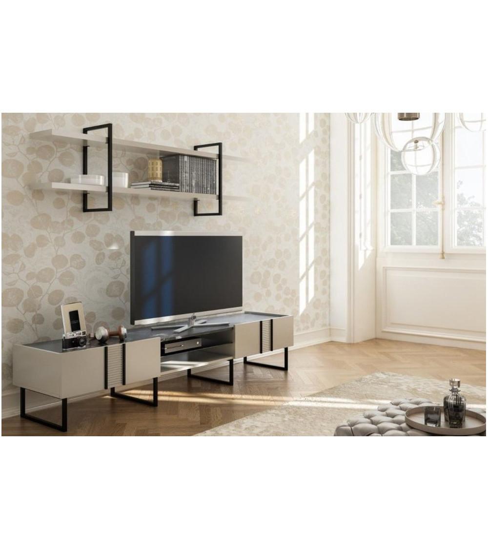 Meuble TV OLIVIA