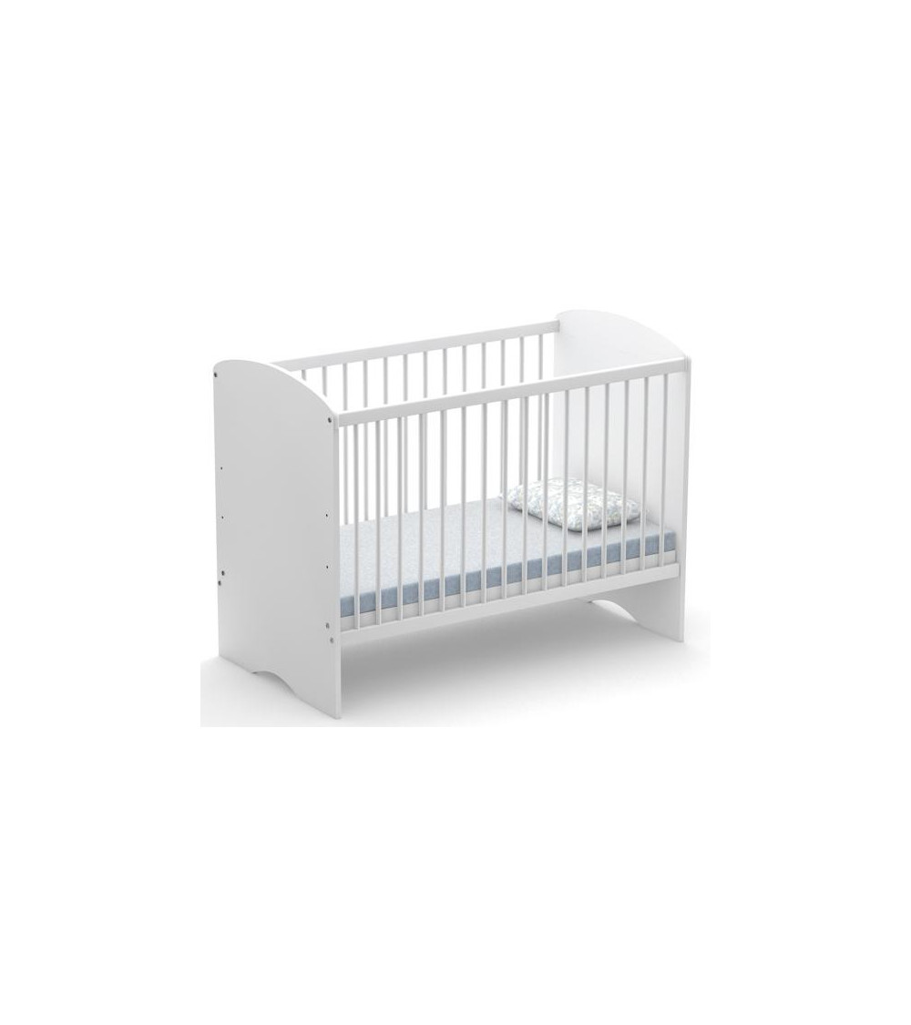 Baby baby bed, 60-120cm