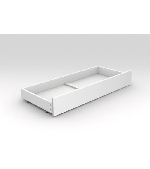 Baby cot bed 60*120cm, ÉCUREUIL