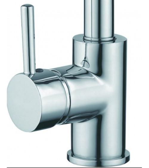LYSEKIL mixer tap