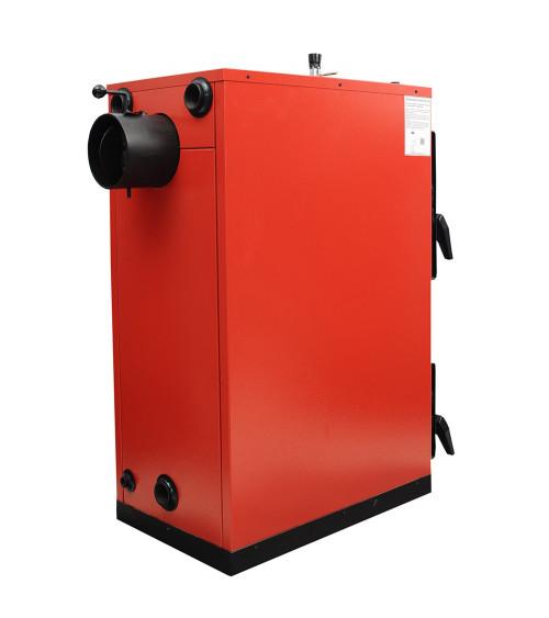 MAXDREW Boiler 22 KW
