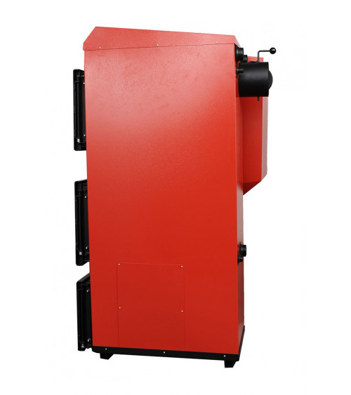 MULTIMAX Boiler 16 KW