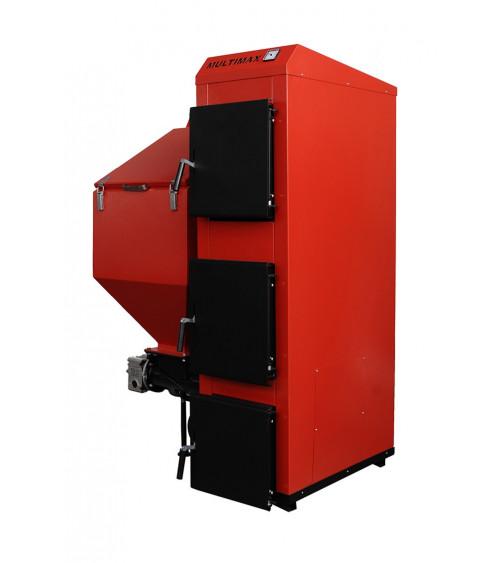 MULTIMAX Boiler 32 KW