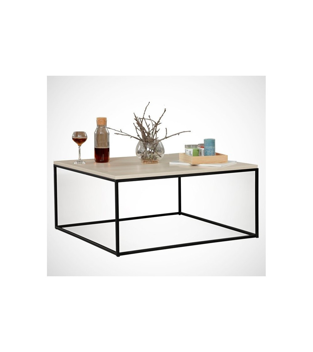 Table basse POLY