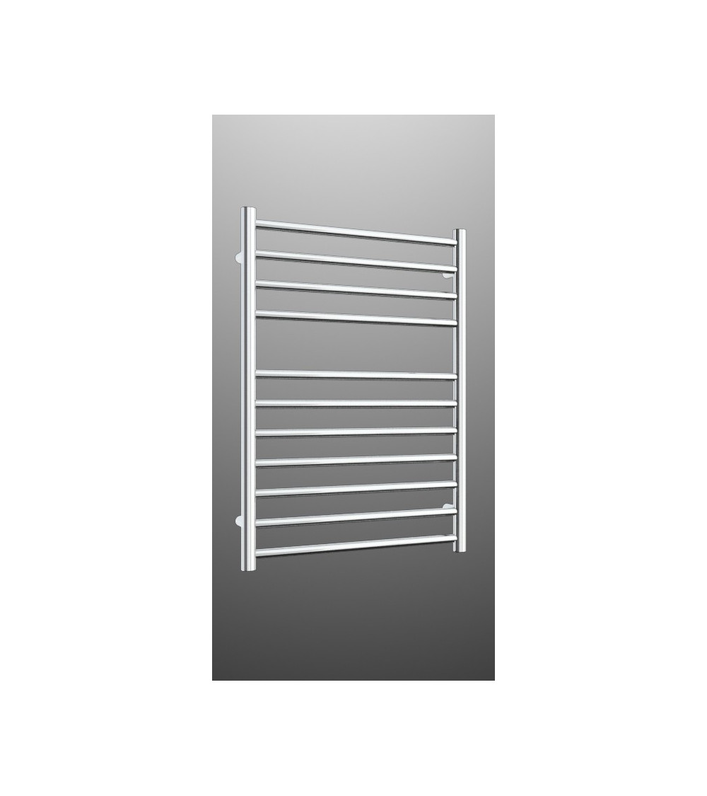 paphos design towel radiator. Black Bedroom Furniture Sets. Home Design Ideas