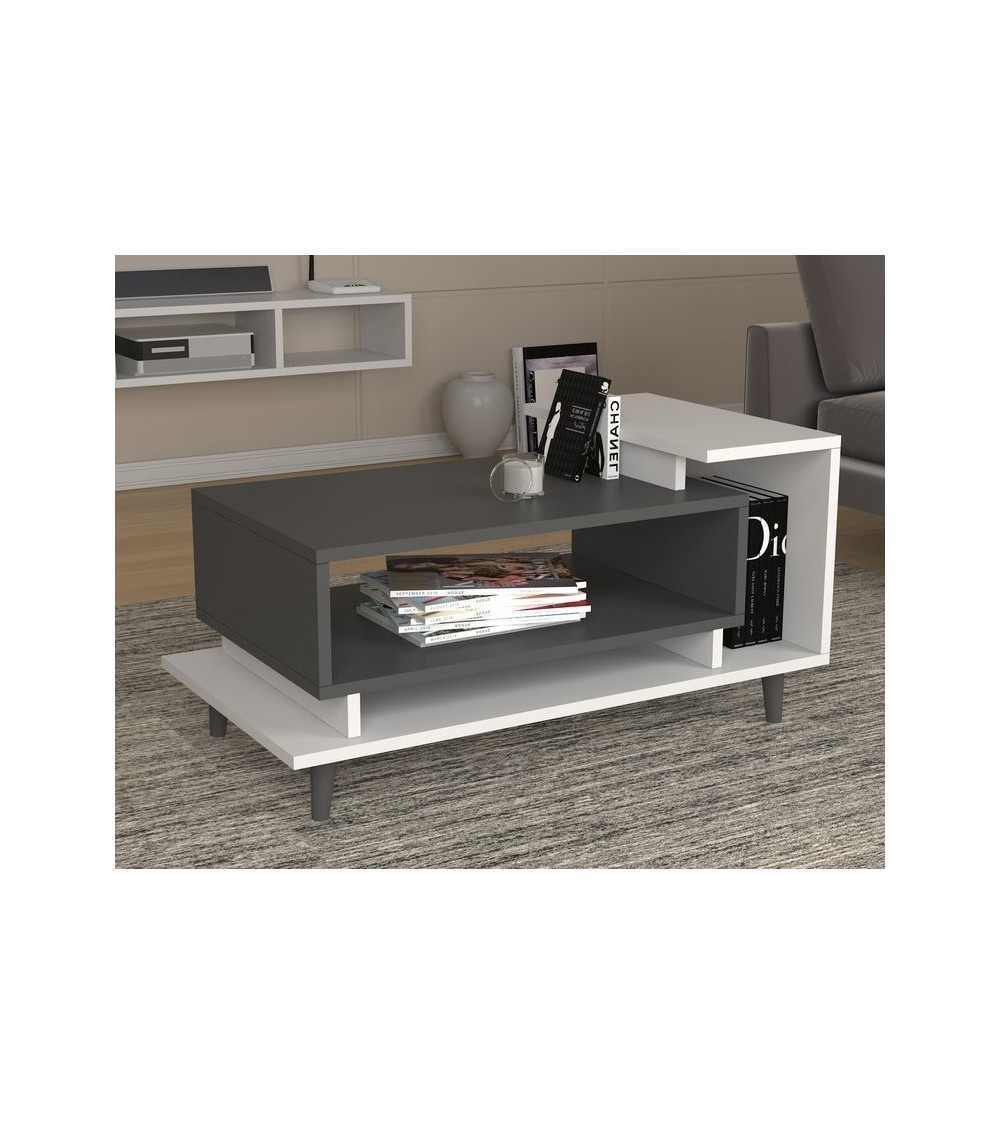Table basse NELL 90cm