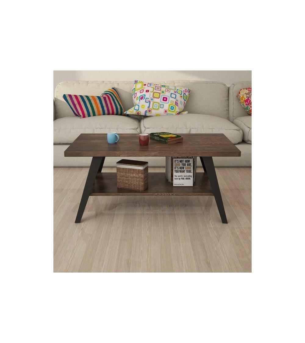 Table basse GOLO 98 cm