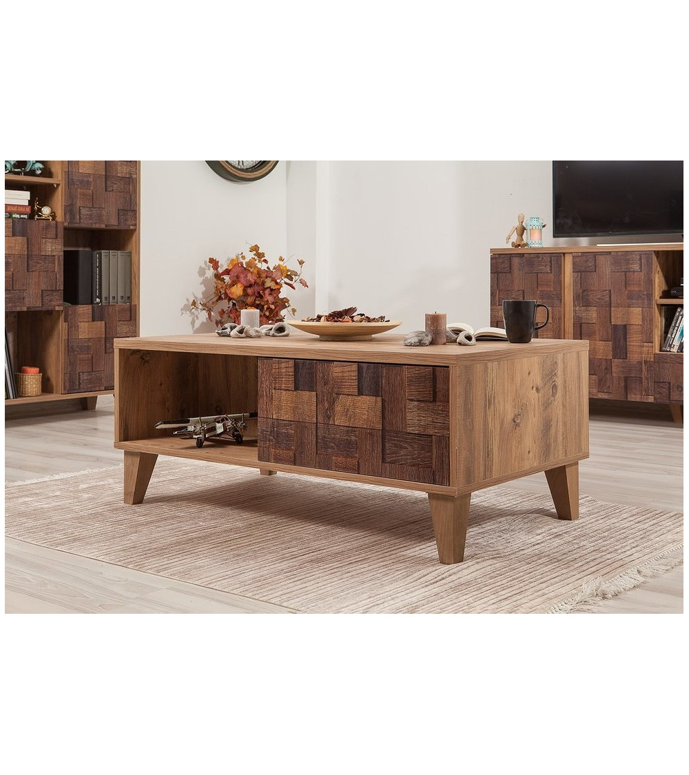Table basse MONTANA 750