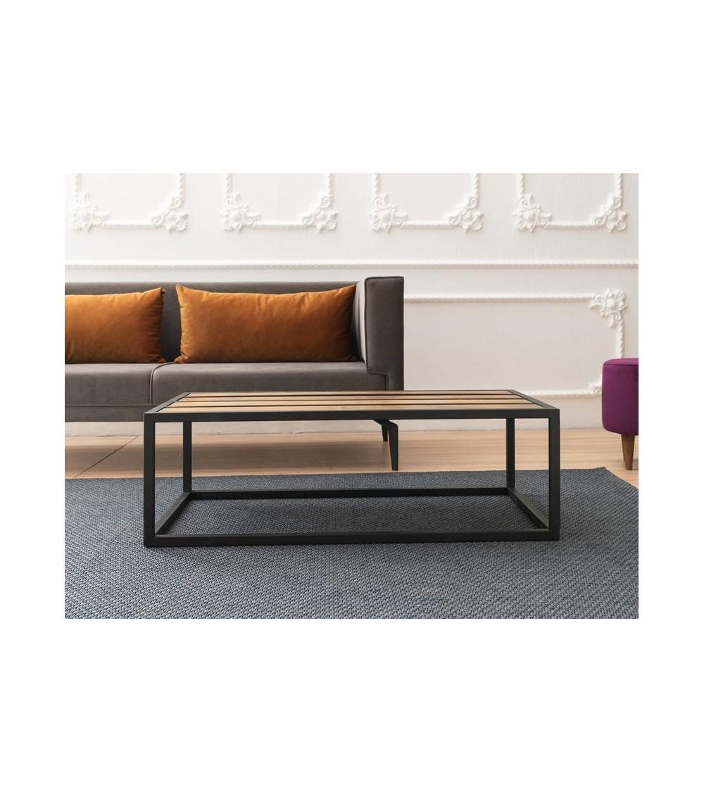 Table basse MARAY 110cm