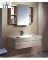 Avilés Bathroom Furniture