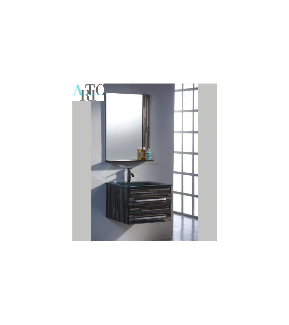 Fromentera Bathroom Furniture