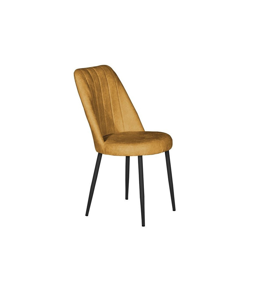 Fauteuil/chaise HELLO 4L