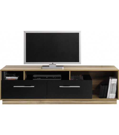 MONSUN TV Storage combination