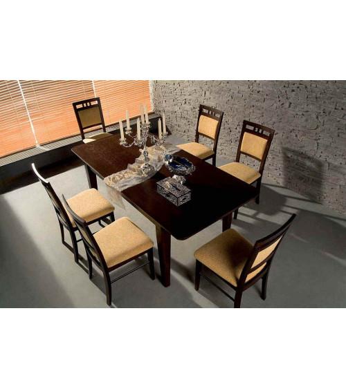 dining room complete set MAGNUS