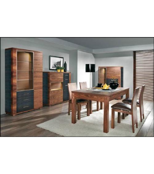 dining room complete set novulis