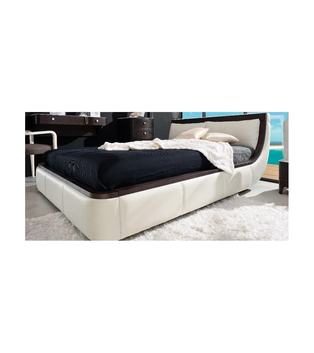 Bed BOSSA NOVA 160cm