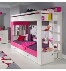 mobilier chambre d 39 enfant design vente mobilier chambre d 39 enfant boutique meuble design. Black Bedroom Furniture Sets. Home Design Ideas