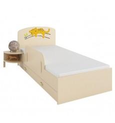 Meuble enfant meuble design chambre d 39 enfant for Disposition meuble chambre bebe