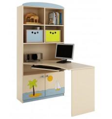 Meuble enfant meuble design chambre d 39 enfant - Meuble design enfant ...