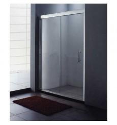 paroi de douche design achat paroi de douche design. Black Bedroom Furniture Sets. Home Design Ideas