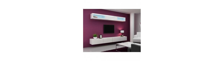 Muebles para la TV