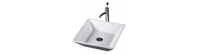 Vasque