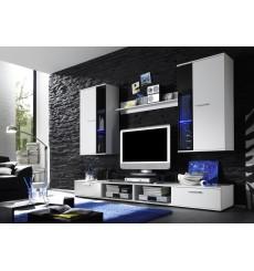 Meuble séjour design - Vente mobilier séjour design ...