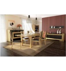 meuble séjour design - vente mobilier séjour design - meuble design - Meubles Sejour Design