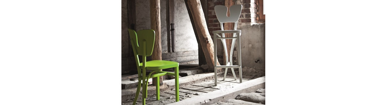 Chair, bar stool