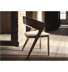 Canap cuir design vente canap s cuir et meubles design for Fauteuil banquette design