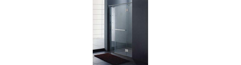 Meuble salle de bain design - Vente mobilier salle de bain ...