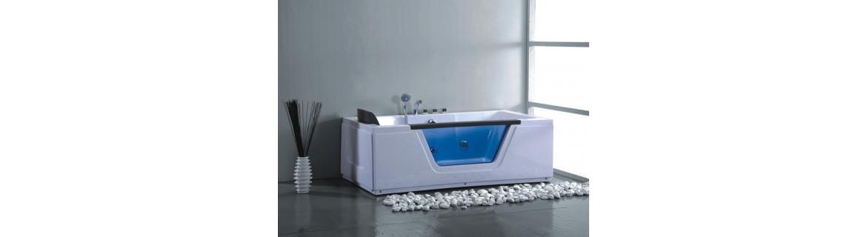 whirpool bathtubs