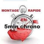 5min montage