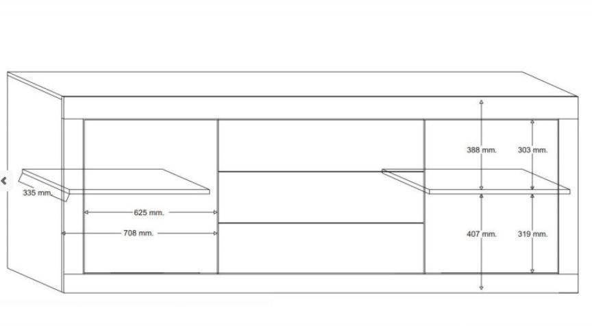 basic 210cm
