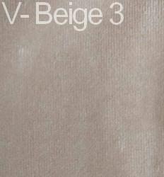 Velours - Beige 3