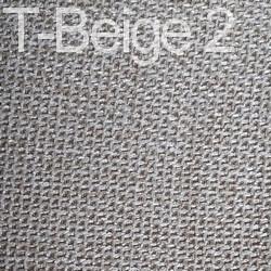 Toile - Beige 2