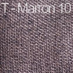 Toile - Marron 10